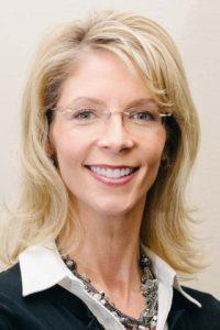 Wyoming dentist Dr. Melissa Youmans