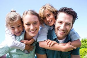 your family dentist in Casper Wyoming for teeth cleaning