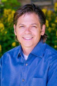 Wyoming dentist Dr. Stuart Youmans